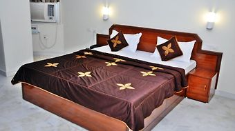 Hotel Siddhi Vinayak photos Room