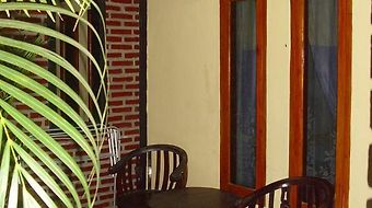 Rinjani Homestay photos Room