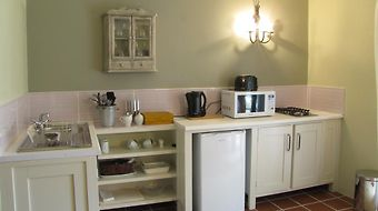 The Clarens Country House photos Room