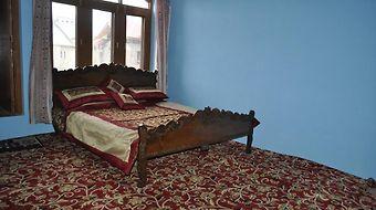 Ahmed Homestay photos Room