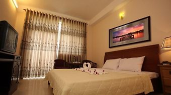 Blue Sea Hotel photos Room