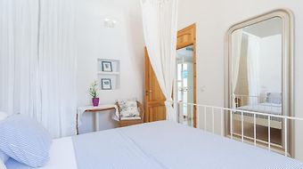 Mallorca Can Florit photos Room