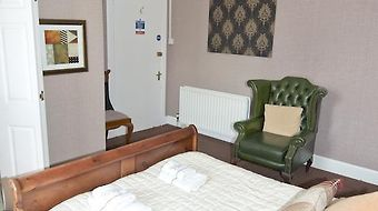 Callander Meadows B & B photos Room