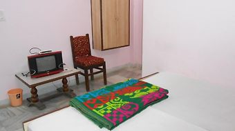 Hotel Basant photos Room