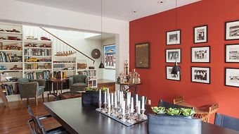 Westside By Onefinestay photos Room
