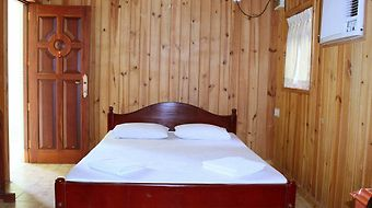 Green Land Guest House photos Room