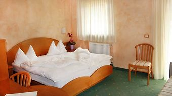 Stella Montis photos Room Hotel information