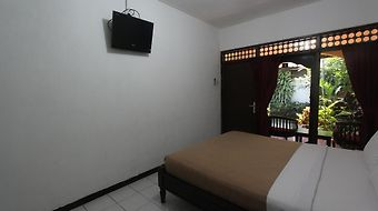 Ramayana Hotel Sanur photos Room