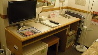 Toyoko Inn Hakodate Daimon photos Room Hotel information