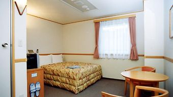 Toyoko Inn Saga Ekimae photos Room Photo album