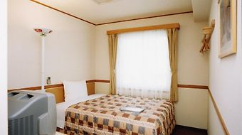 Toyoko Inn Naha Asahibashi Ekimae photos Room Photo album