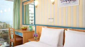 Marins Park Hotel Sochi photos Room Business