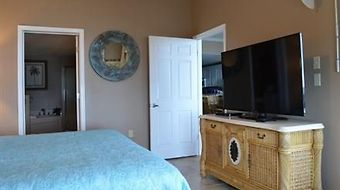 Spanish Key Condominiums By Wyndham Vacation Rentals photos Room Condo