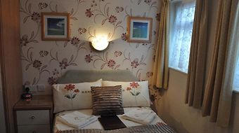 Beverley House Guest House photos Room