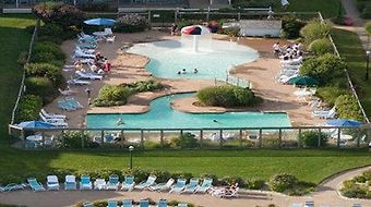 Riviera Beach Resort photos Facilities Pool