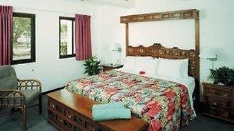Divi Dutch Village Resort Aruba photos Room One Bedroom