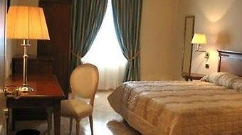 Best Western Hotel San Giorgio photos Room Guest Room