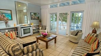 Fort Recovery Estates Tortola photos Room Suite