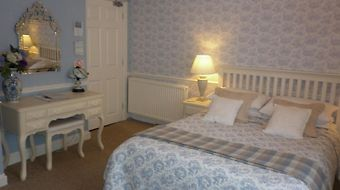 Comely Bank Guest House photos Room
