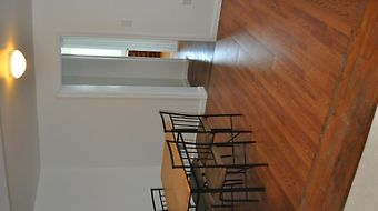 Southwind Apartments photos Room