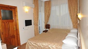 Hotel Europa photos Room Standard Double or Twin Room