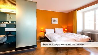 An Der Aare Swiss Quality photos Room