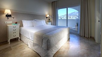 Eurostars Mijas Golf And Spa photos Room