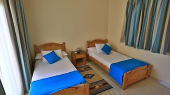 Sheikh Ali Resort photos Room