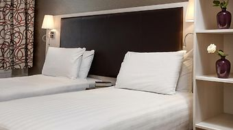 Best Western Chiswick Palace & Suites photos Room