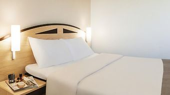 Ibis Chesterfield Centre - Market Town photos Room