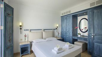 Louis Nausicaa Luxury Villa photos Room