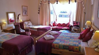 Ardleigh Guest House photos Room