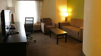 Sleep Inn Tanglewood photos Room Hotel information