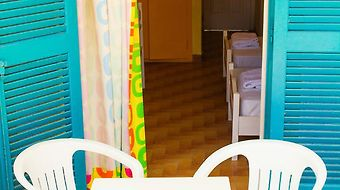 Roussos Studios Corfu photos Room Hotel information