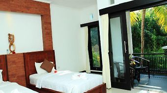 Igna Bungalows photos Room