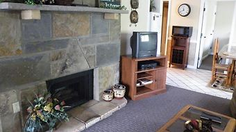 Olde Gatlinburg Rentals photos Room