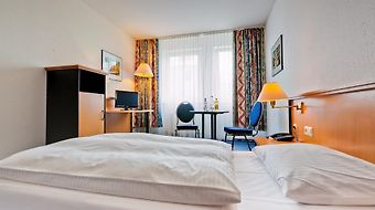 Hotel Sudtor photos Room