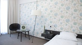Senats Hotel photos Room Comfort Room