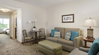 Doubletree Suites By Hilton Naples photos Room