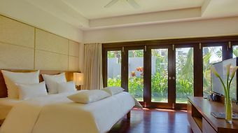 Pullman Danang Beach Resort photos Room