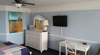 Coral Sands Inn & Seaside Cottages photos Room