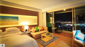 Senses Patong Beach Resort photos Room