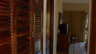Puerto De Luna Pet Friendly & Family Suites photos Room