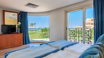 Cleopatra Luxury Resort Makadi Bay photos Room