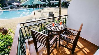 Residence Inn Cherating photos Room