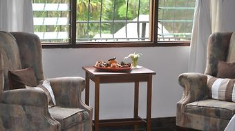 Laughing Waters Guest House photos Room