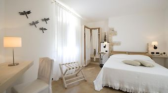 Borgo Pantano Hotel photos Room