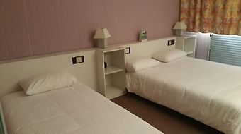 Hotel Promotel photos Room
