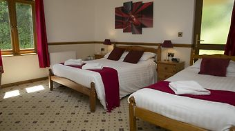 Trethorne Hotel And Golf Club photos Room