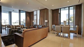 Lawhill Luxury Apartments photos Room